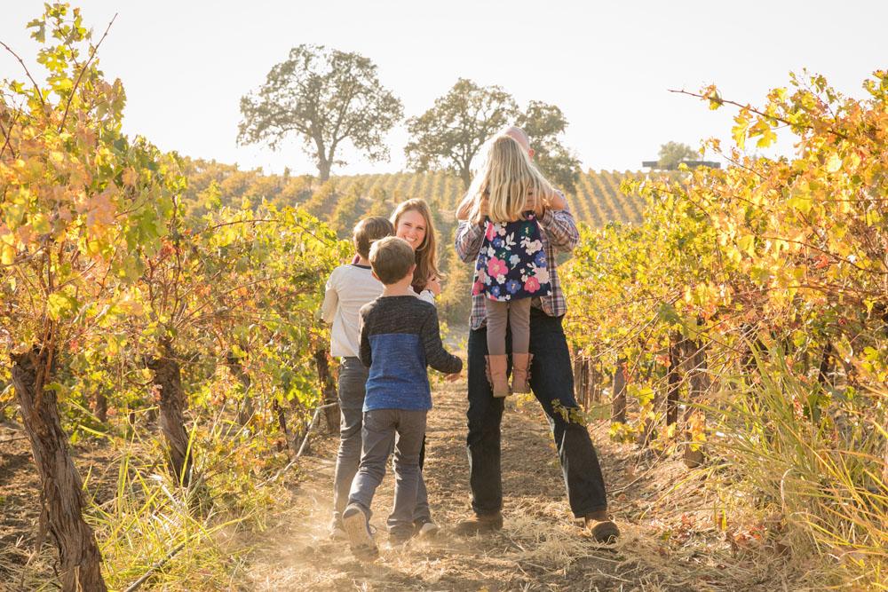 Paso Robles Family and Wedding Photographer Vineyard 018.jpg