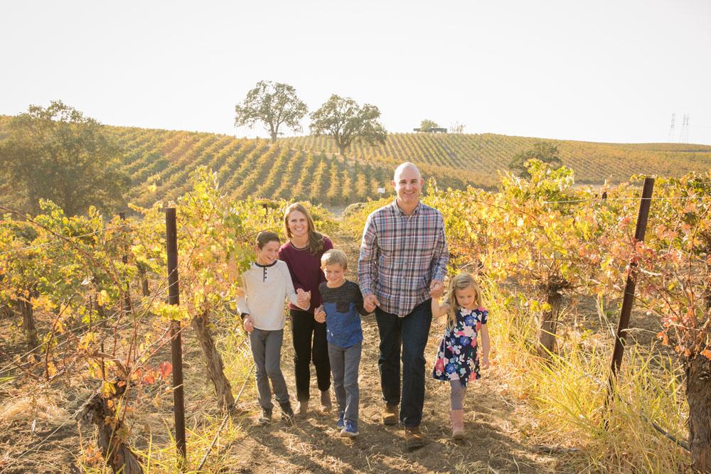 Paso Robles Family and Wedding Photographer Vineyard 019.jpg