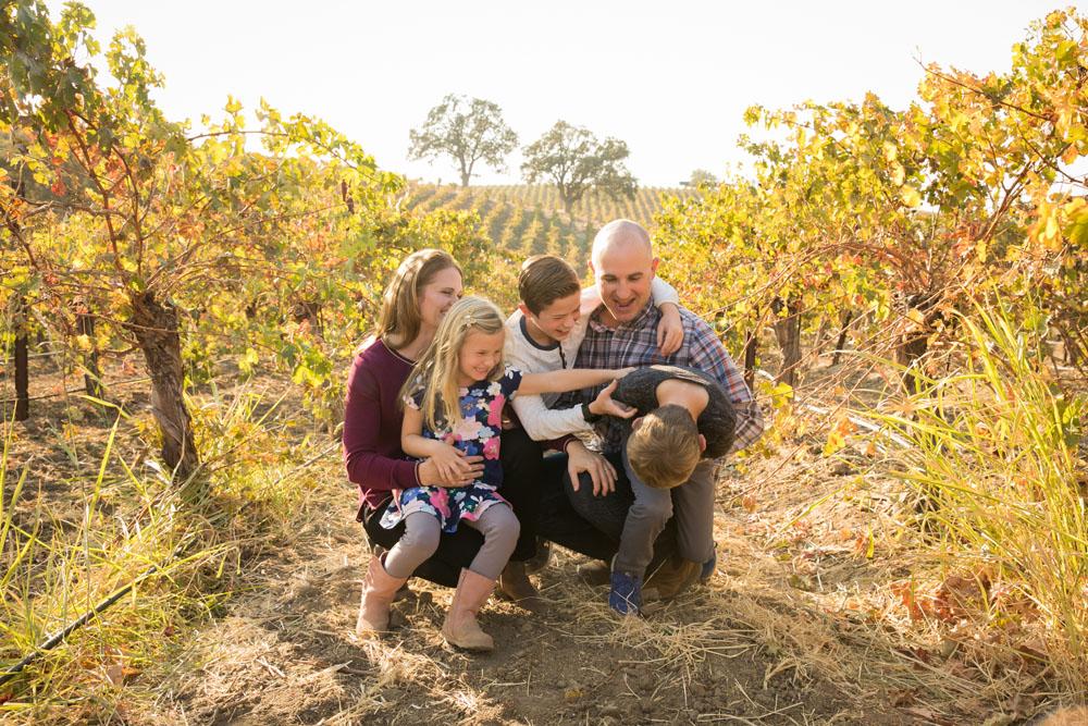 Paso Robles Family and Wedding Photographer Vineyard 023.jpg