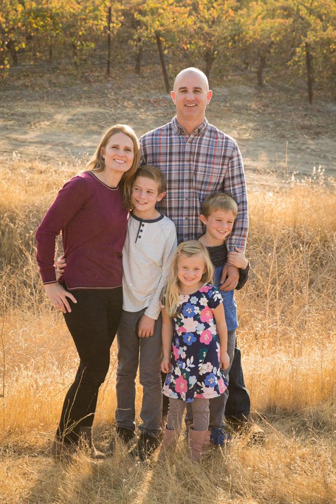 Paso Robles Family and Wedding Photographer Vineyard 030.jpg