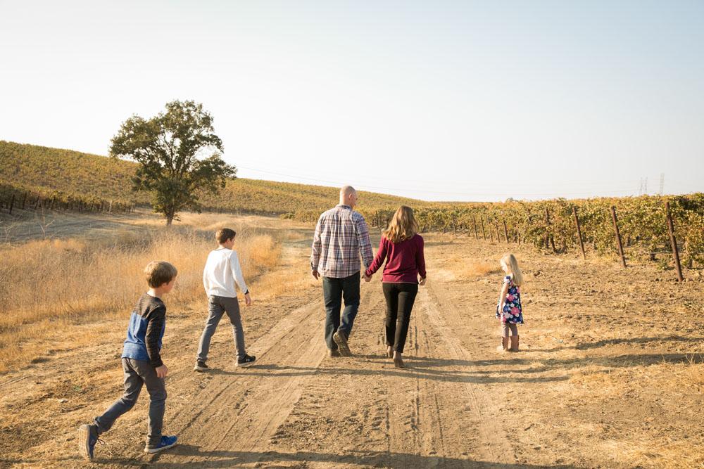Paso Robles Family and Wedding Photographer Vineyard 031.jpg