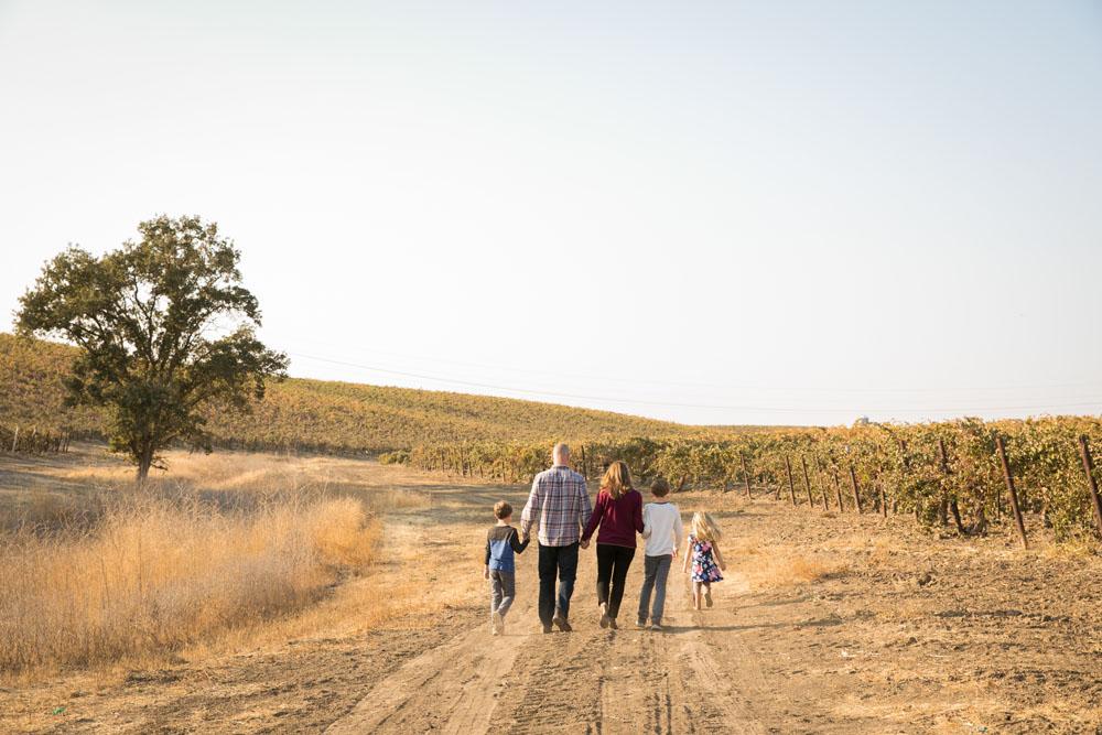 Paso Robles Family and Wedding Photographer Vineyard 032.jpg