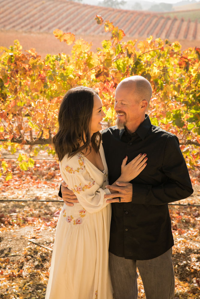 Paso Robles Family and Wedding Photographer Pomar Junction 024.jpg