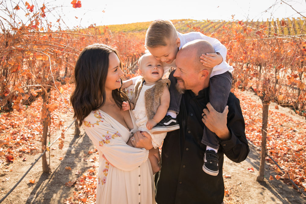 Paso Robles Family and Wedding Photographer Pomar Junction 063.jpg