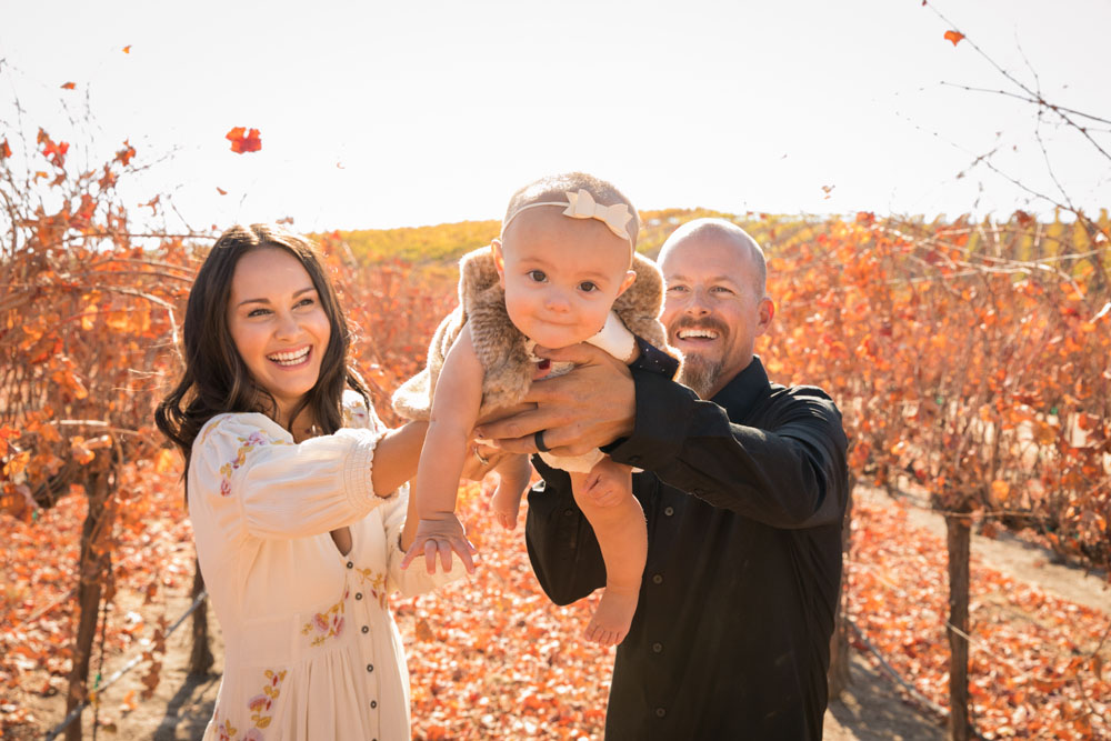 Paso Robles Family and Wedding Photographer Pomar Junction 064.jpg
