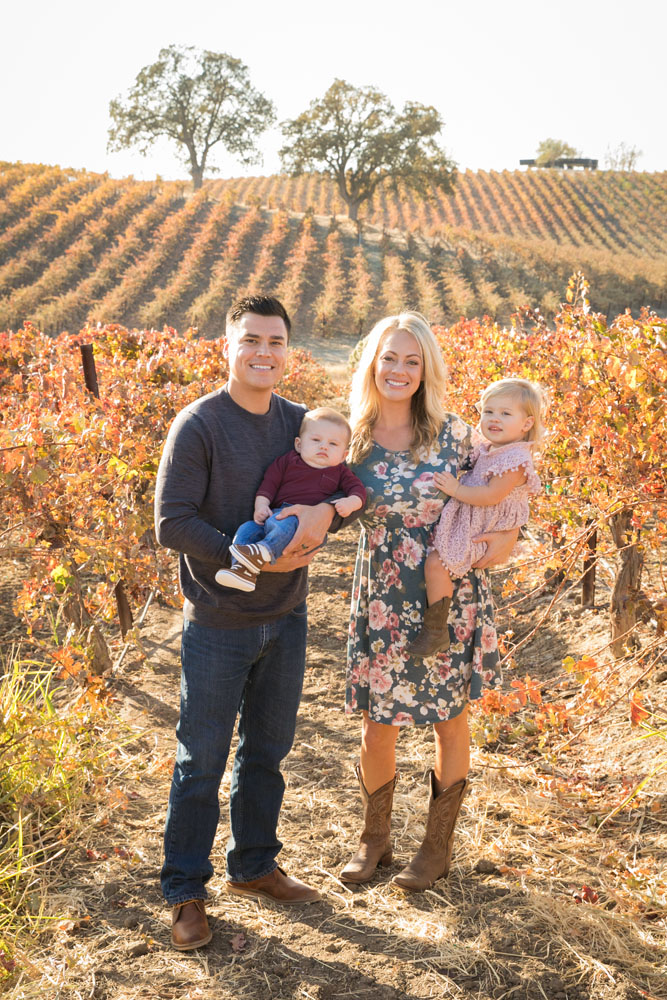 Paso Robles Family and Wedding Photographer Vineyard001.jpg