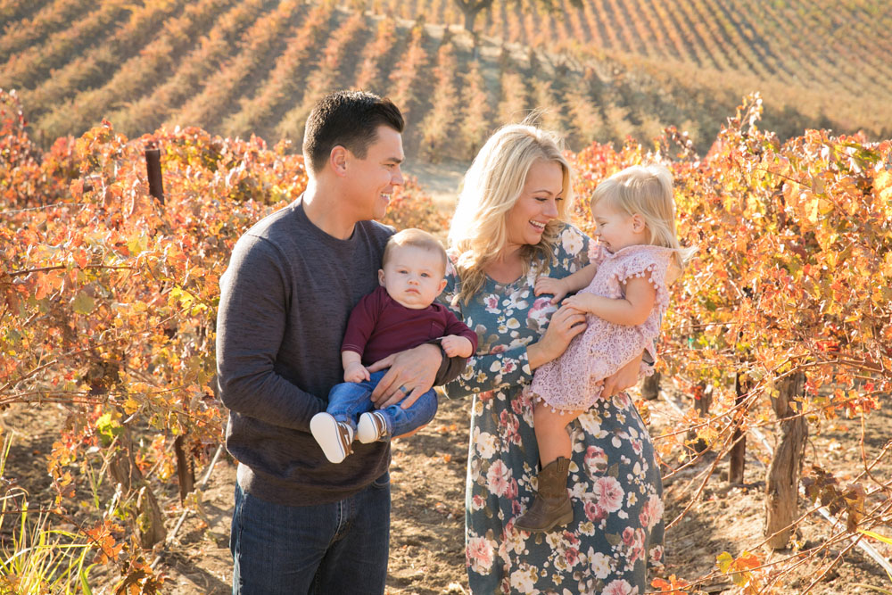 Paso Robles Family and Wedding Photographer Vineyard004.jpg
