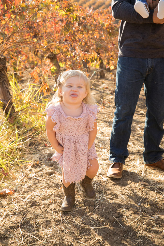 Paso Robles Family and Wedding Photographer Vineyard007.jpg