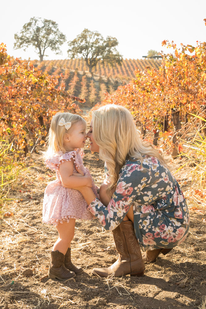 Paso Robles Family and Wedding Photographer Vineyard016.jpg