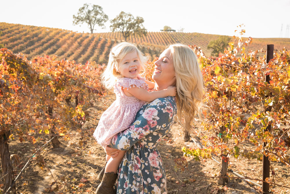 Paso Robles Family and Wedding Photographer Vineyard021.jpg