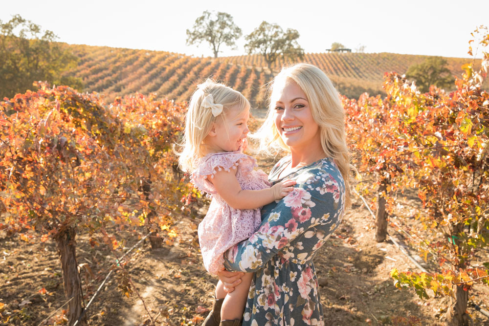 Paso Robles Family and Wedding Photographer Vineyard022.jpg