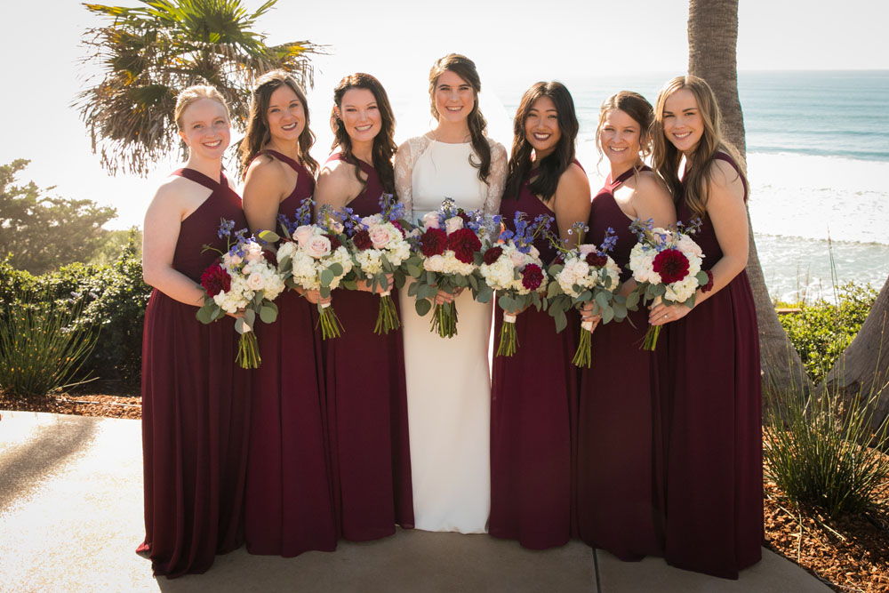 Paso Robles Wedding Photographer Seacrest Monday Club 015.jpg