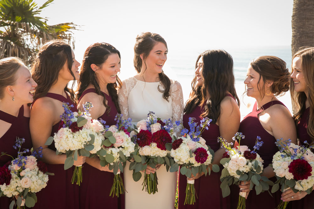 Paso Robles Wedding Photographer Seacrest Monday Club 016.jpg
