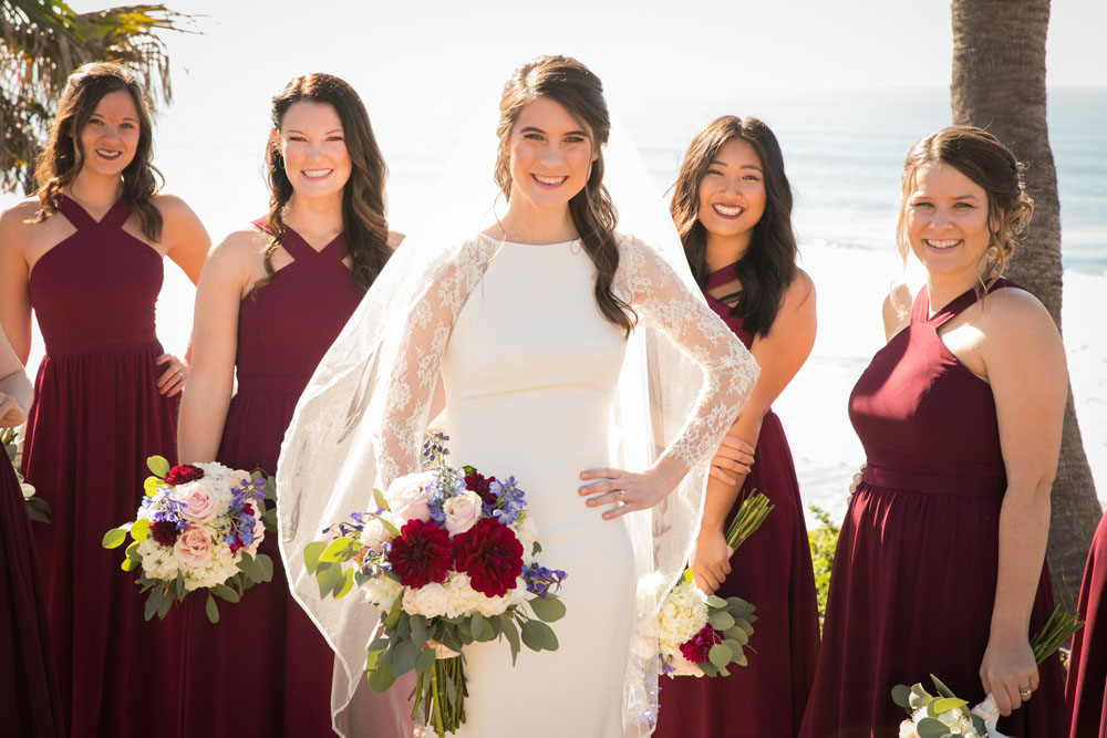 Paso Robles Wedding Photographer Seacrest Monday Club 018.jpg