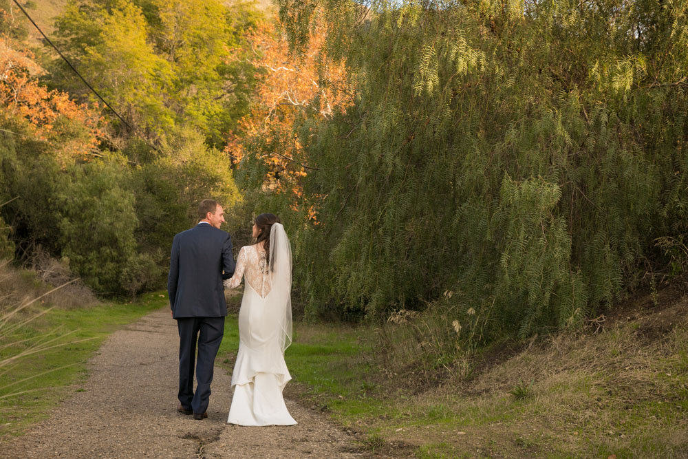 Paso Robles Wedding Photographer Seacrest Monday Club 095.jpg