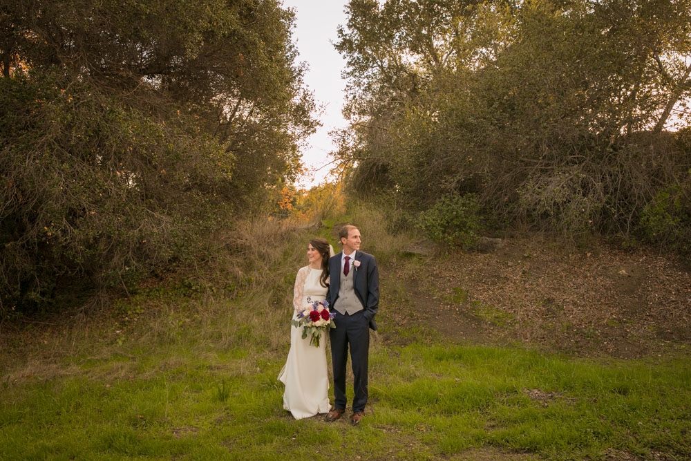 Paso Robles Wedding Photographer Seacrest Monday Club 096.jpg