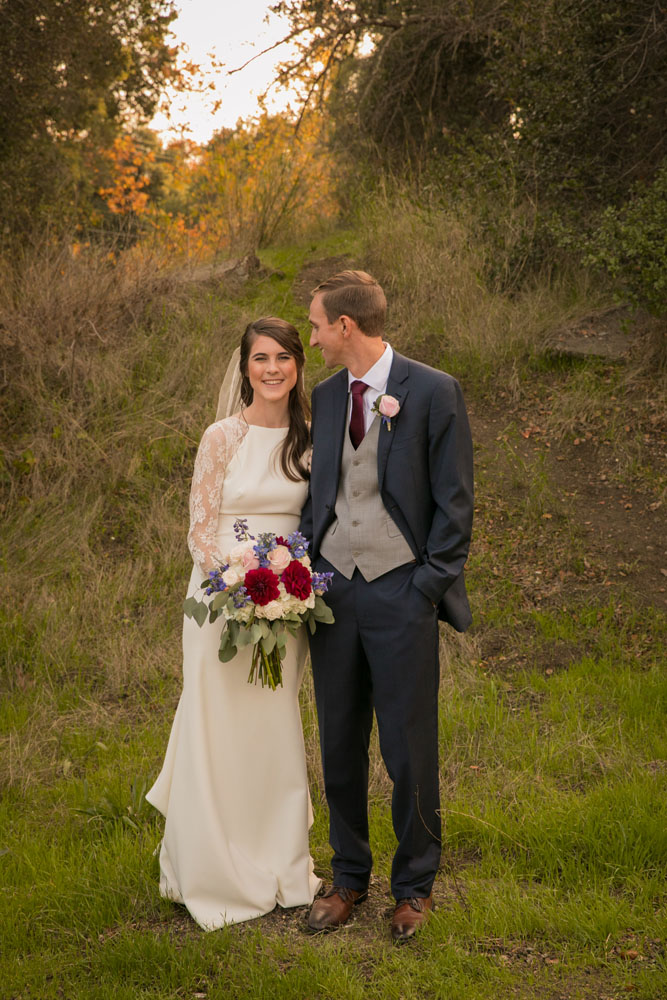 Paso Robles Wedding Photographer Seacrest Monday Club 097.jpg