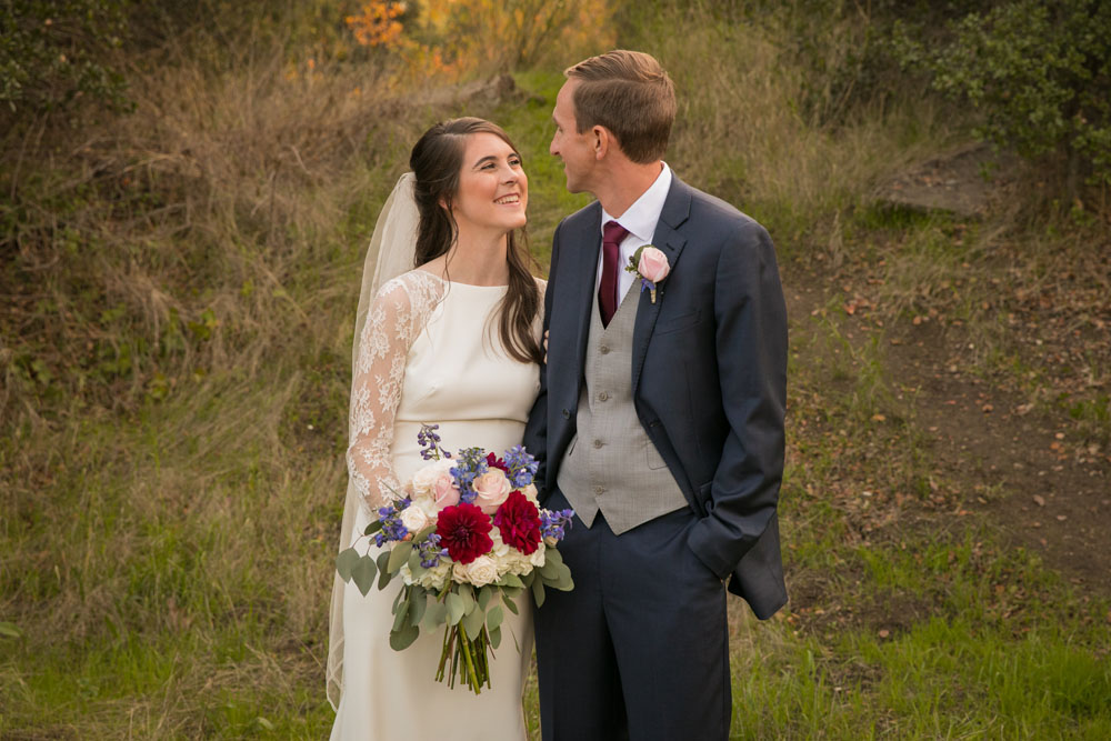 Paso Robles Wedding Photographer Seacrest Monday Club 098.jpg