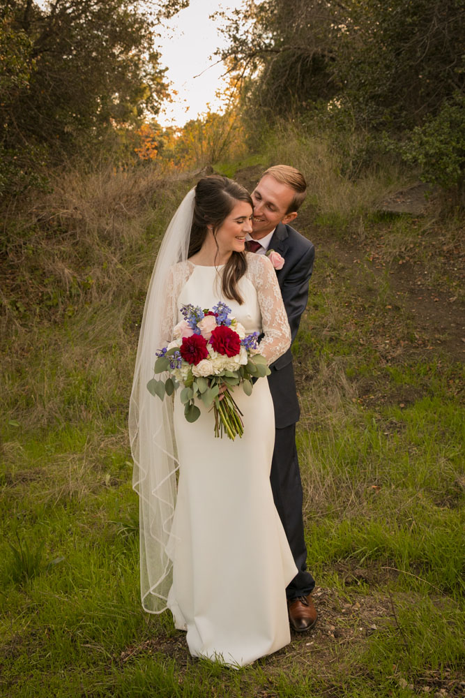 Paso Robles Wedding Photographer Seacrest Monday Club 102.jpg