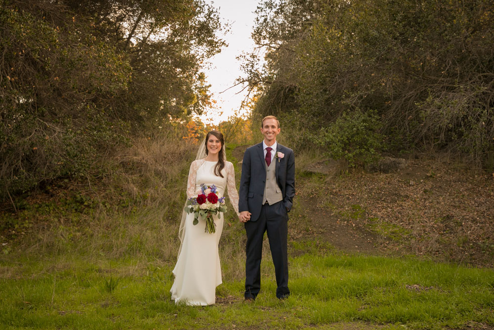 Paso Robles Wedding Photographer Seacrest Monday Club 103.jpg