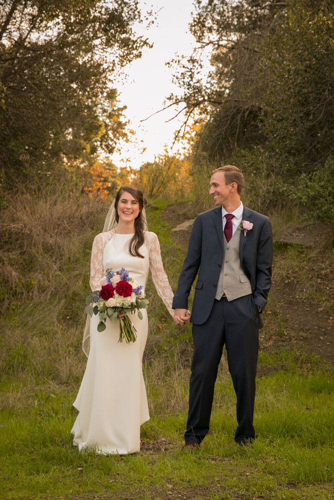 Paso Robles Wedding Photographer Seacrest Monday Club 104.jpg