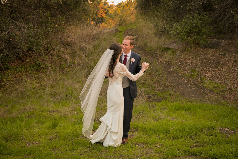 Paso Robles Wedding Photographer Seacrest Monday Club 105.jpg