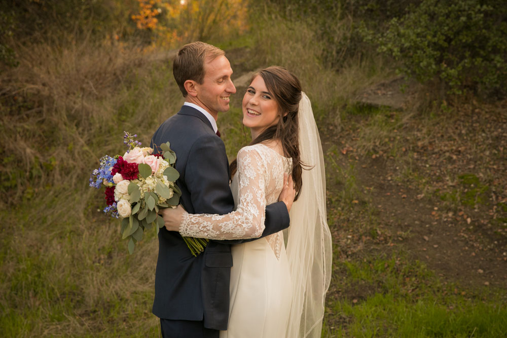 Paso Robles Wedding Photographer Seacrest Monday Club 106.jpg