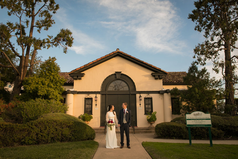 Paso Robles Wedding Photographer Seacrest Monday Club 109.jpg