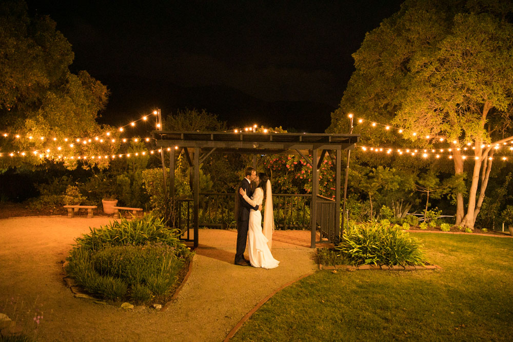 Paso Robles Wedding Photographer Seacrest Monday Club 142.jpg