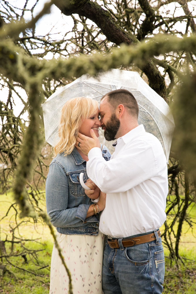 Paso Robles Wedding and Engagement Photographer 013.jpg