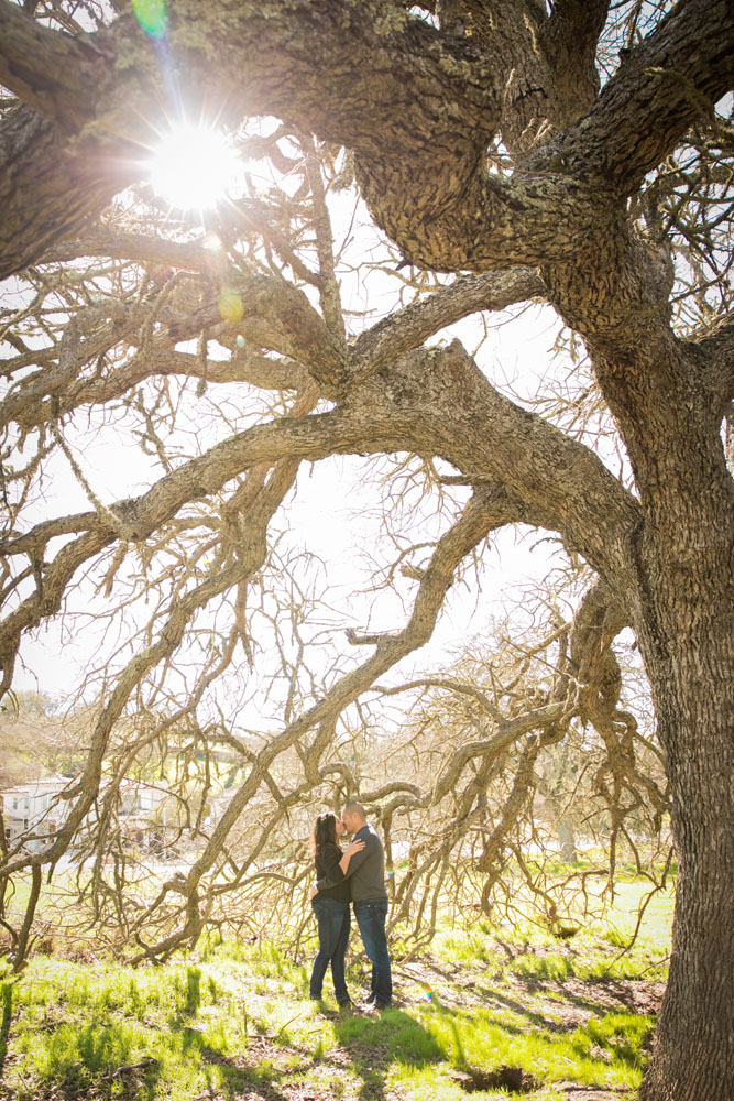 Paso Robles Wedding and Engagement Photographer 014.jpg