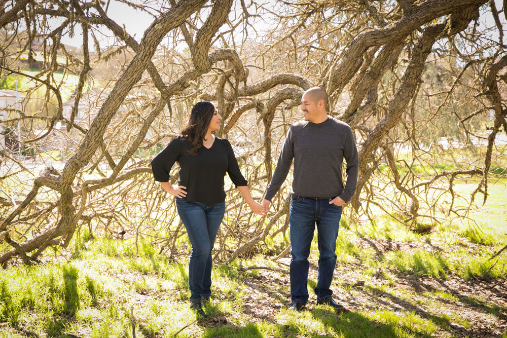 Paso Robles Wedding and Engagement Photographer 017.jpg