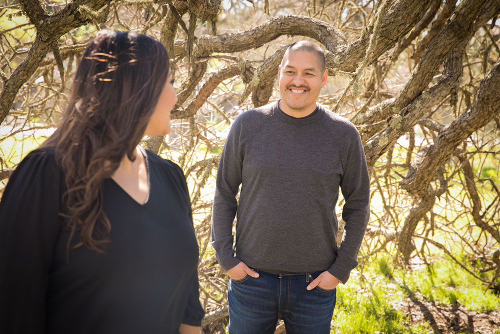 Paso Robles Wedding and Engagement Photographer 020.jpg