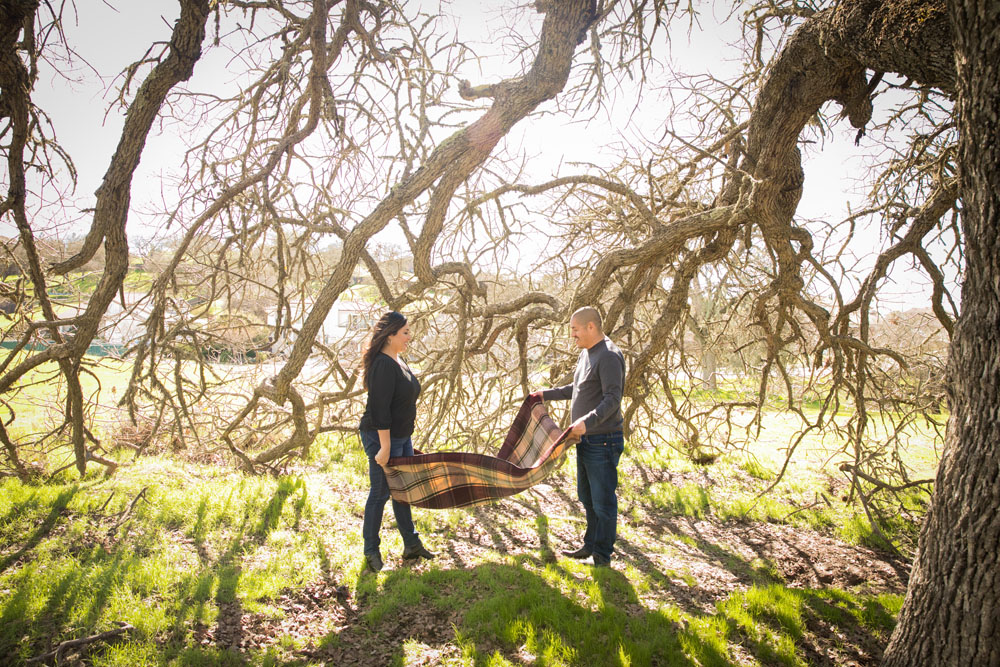 Paso Robles Wedding and Engagement Photographer 021.jpg