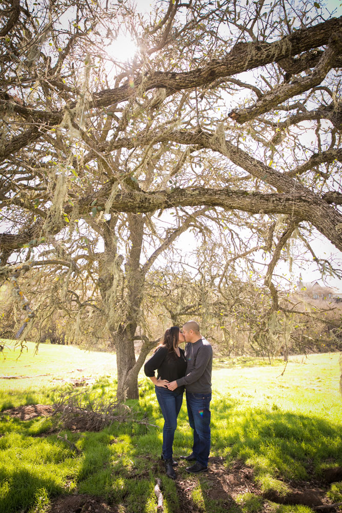 Paso Robles Wedding and Engagement Photographer 029.jpg