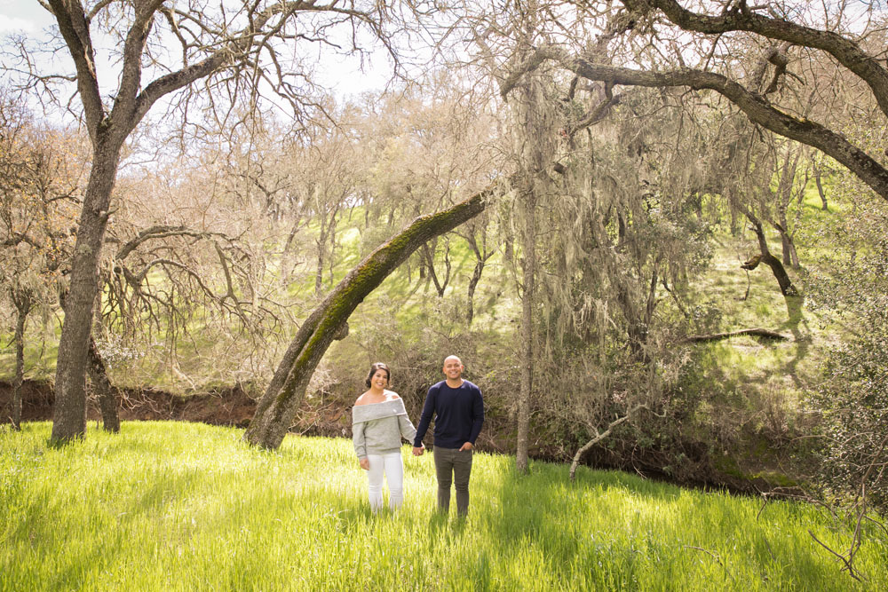 Paso Robles Wedding and Engagement Photographer 001.jpg