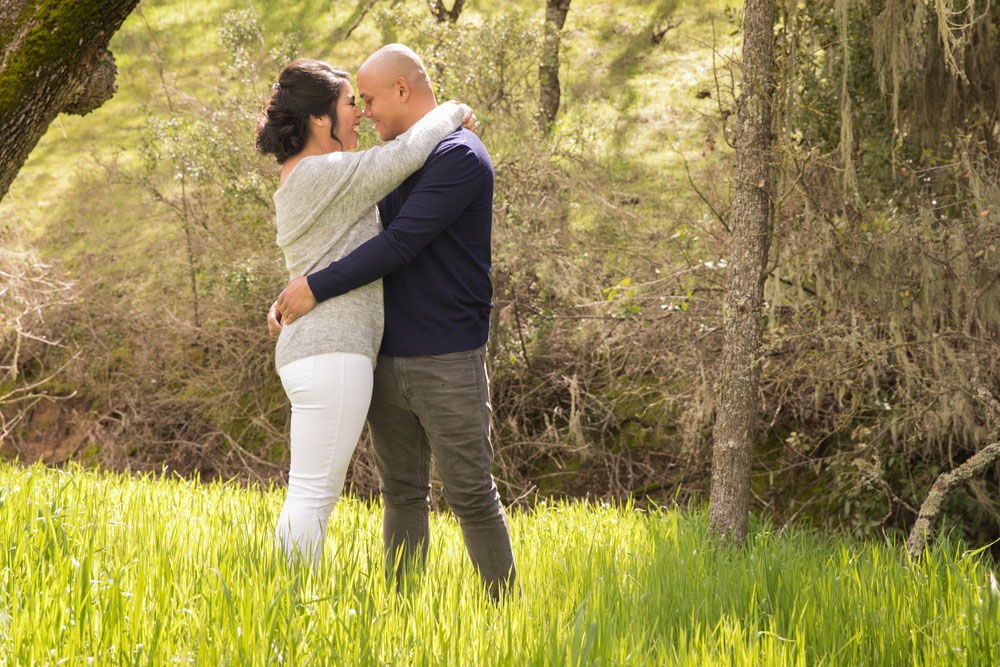 Paso Robles Wedding and Engagement Photographer 003.jpg