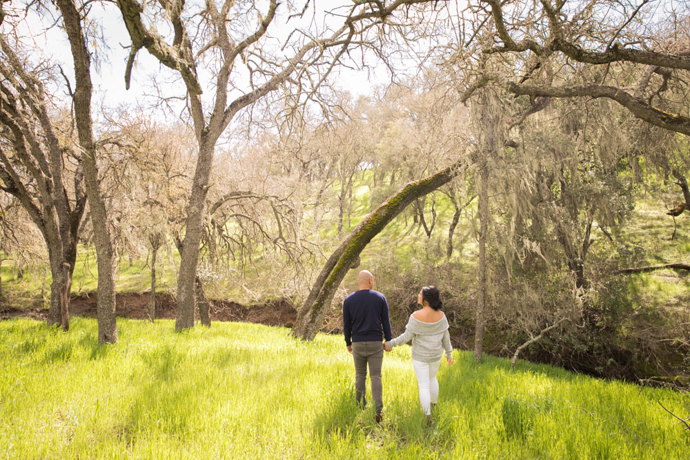 Paso Robles Wedding and Engagement Photographer 010.jpg