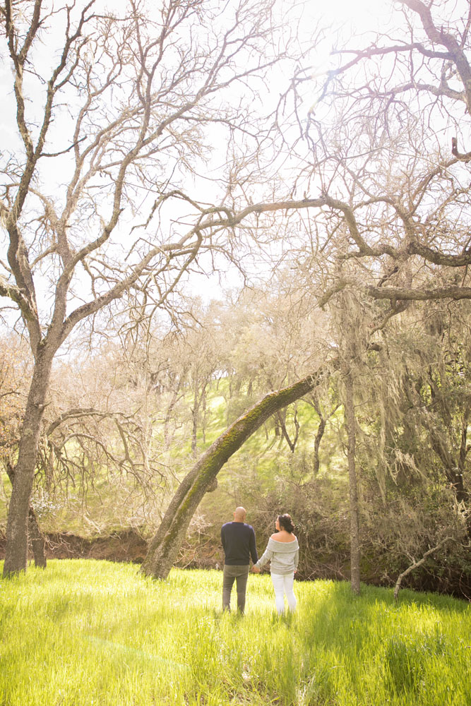 Paso Robles Wedding and Engagement Photographer 011.jpg