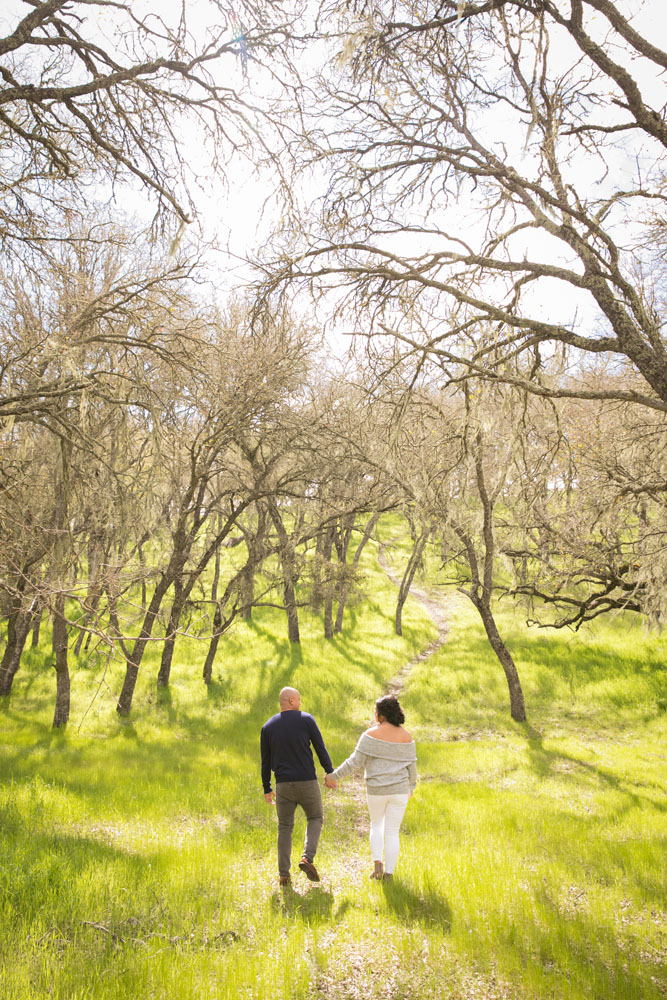 Paso Robles Wedding and Engagement Photographer 012.jpg