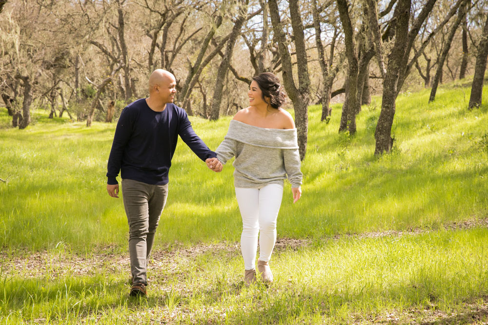 Paso Robles Wedding and Engagement Photographer 025.jpg