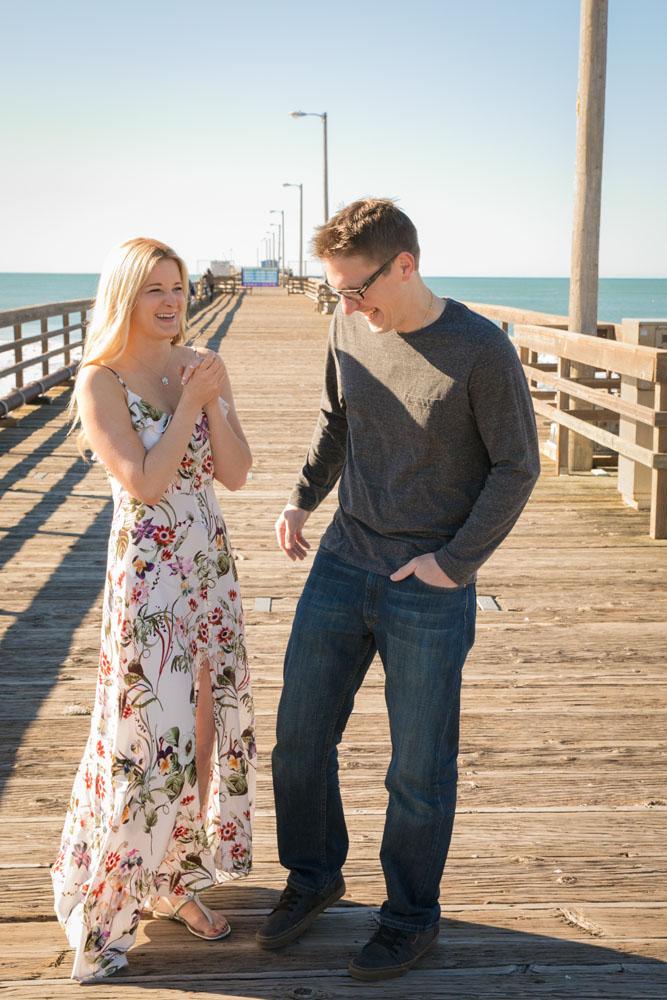 Avila Beach Wedding and Engagement Photographer 004.jpg
