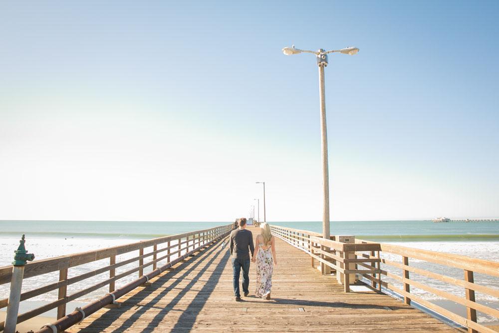 Avila Beach Wedding and Engagement Photographer 006.jpg