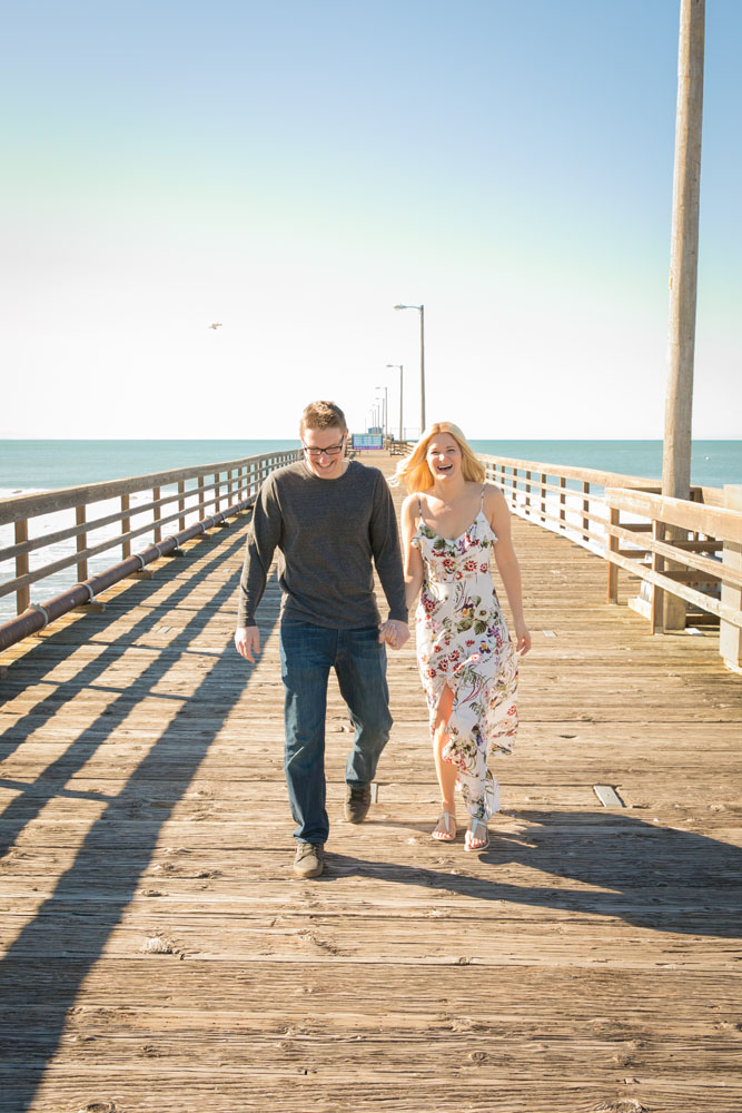 Avila Beach Wedding and Engagement Photographer 007.jpg