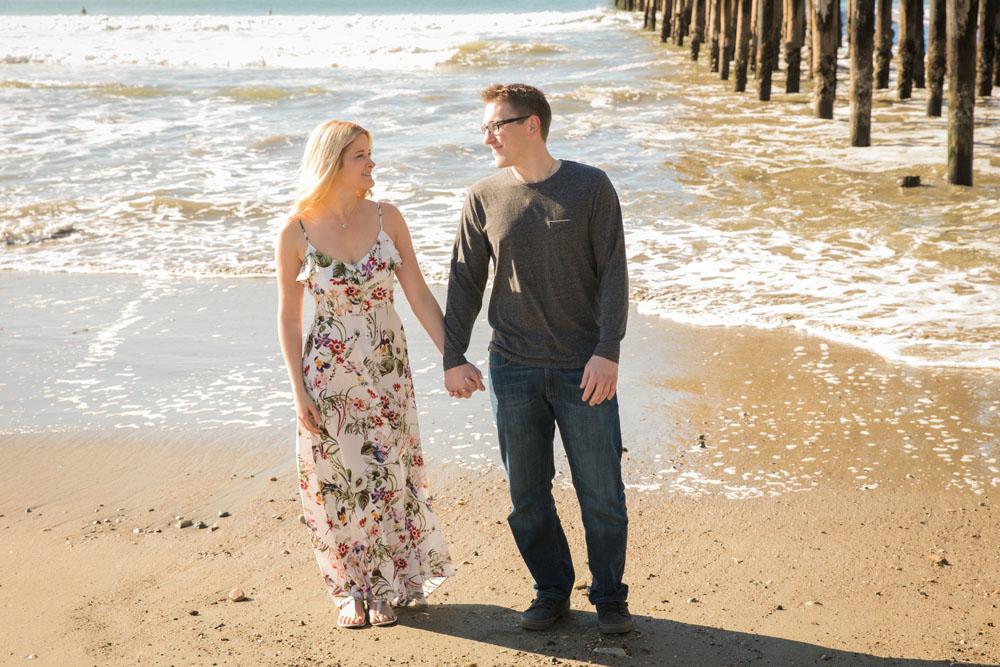 Avila Beach Wedding and Engagement Photographer 012.jpg