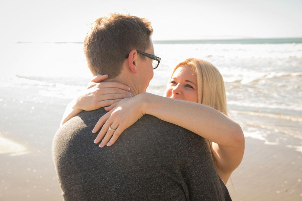 Avila Beach Wedding and Engagement Photographer 014.jpg