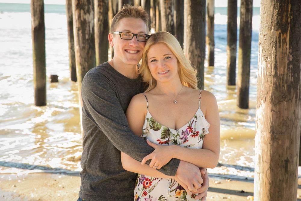 Avila Beach Wedding and Engagement Photographer 016.jpg
