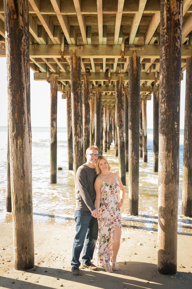 Avila Beach Wedding and Engagement Photographer 015.jpg