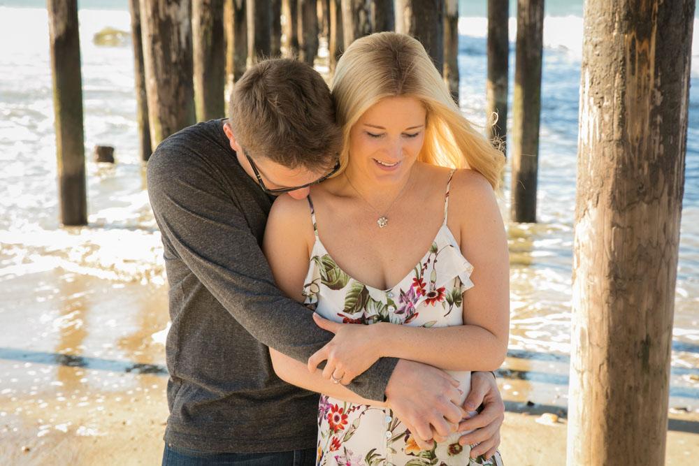 Avila Beach Wedding and Engagement Photographer 017.jpg