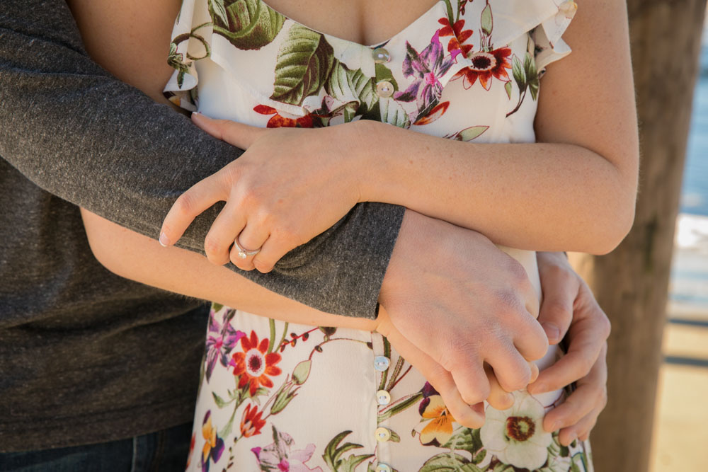 Avila Beach Wedding and Engagement Photographer 018.jpg